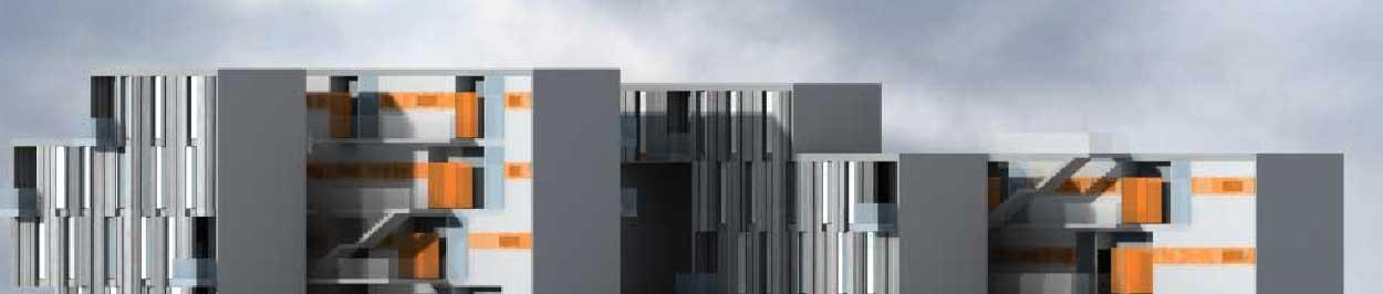 arquitectura-barcelona-servicios