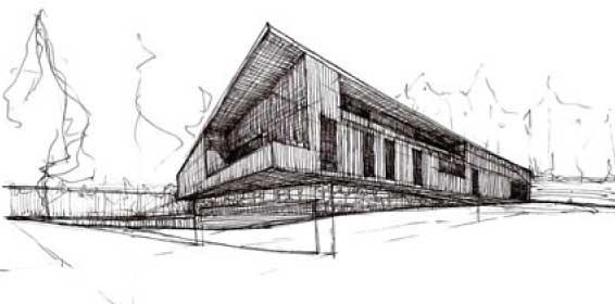 estudios-previo-proyecto-arquitectura