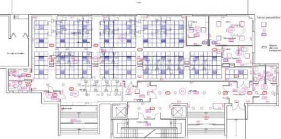 proyecto-basico-arquitectura-barcelona