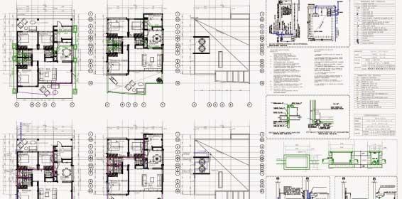 proyecto-ejecutivo-edificacion-barcelona
