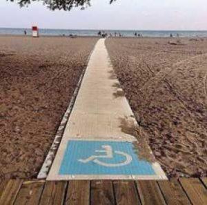 accesibilidad-espacios-publicos