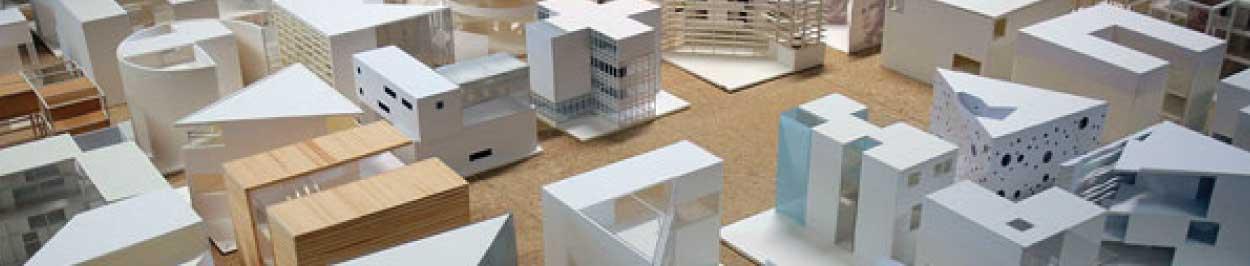 equipo-arquitectura-barcelona