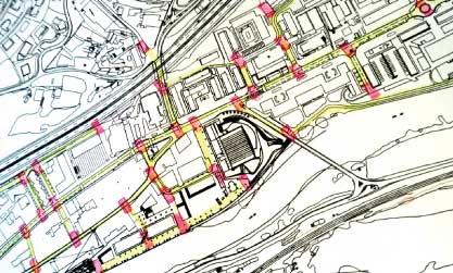 planes-accesibilidad-arquitectura-barcelona