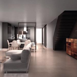 proyectos-interiorismo-barcelona-cookarq